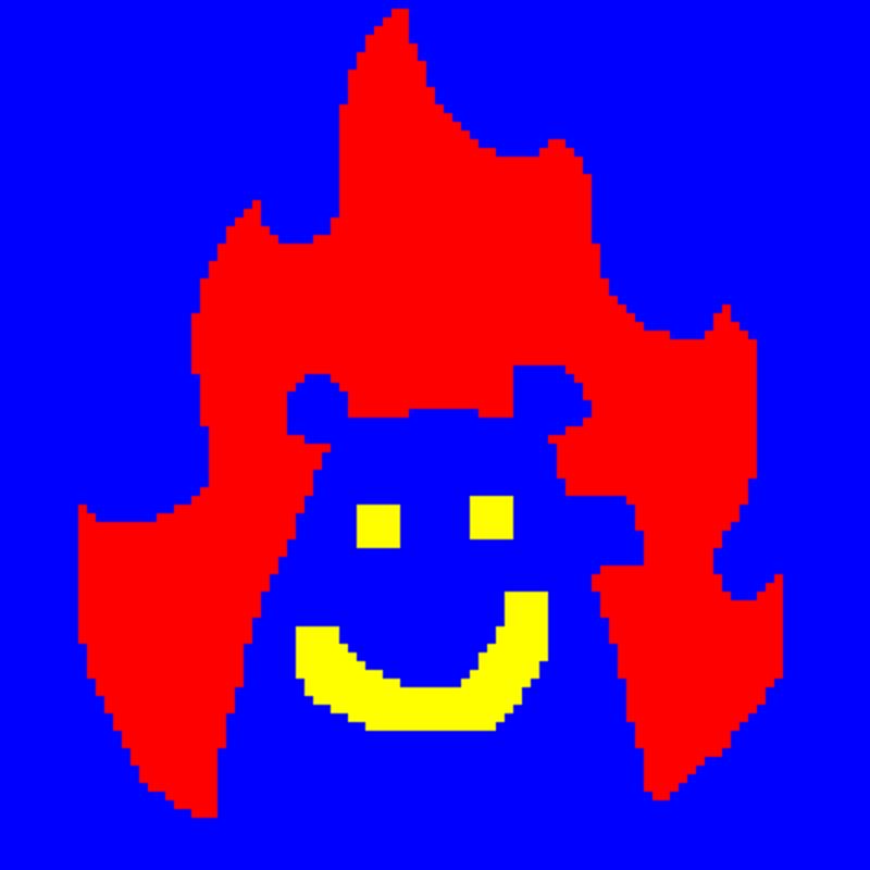 Vlambeer Clone Tycoon